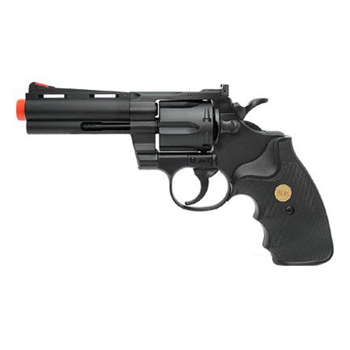 UHC 937 black Airsoft Gun